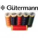 hilo coselotodo Güttermann 100 m. 400 colores